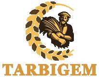 TARBİGEM Türkiye Tarla Bitkileri Üreticileri Merkez Birliği