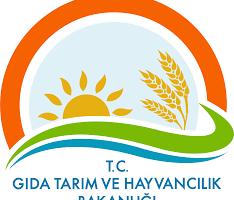 """Başkan Şahin: """"Hedefimiz Tarım, Sanayi ve Turizmde En İyi Noktaya Gelmek"""""""