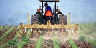 Çiftçi, Tarımsak Destek ve Kredilerde Düzenleme İstiyor