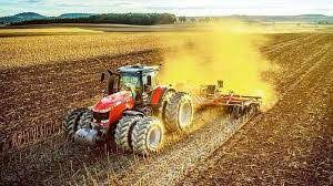 Çiftçinin sırtı yere gelmez! Türkiye'deki tarımsal örgütlerin sayısı dikkat çekiyor!