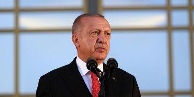 Cumhurbaşkanı Erdoğan Pancar Alım Fiyatını Açıkladı