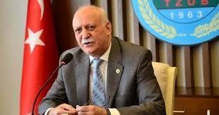 Mazot gübre desteğinden elektrik kesintisi TZOB Bakanı aradı!