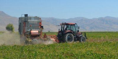 Pancar Çiftçisi Verilen Fiyatlardan Memnun