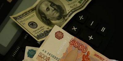Rusya İle Türkiye Arasında Ruble Üzerinden Tahıl Anlaşması