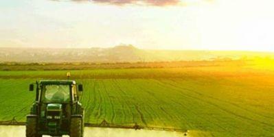 Tarım Şurası Yönetmeliği Yayınlandı