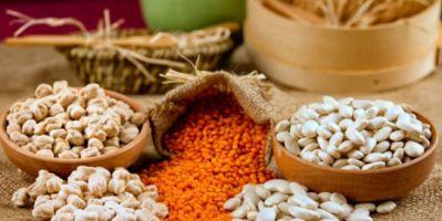 Türkiye ne kadar nohut, fasulye ve mercimek üretti çiftçi hangisinden kazandı?