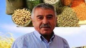 Ziraat Odası Başkanından önemli açıklama: Tarım Bağkur'u prim ödeme tarihleri değişti!